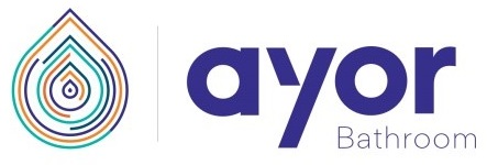 Logo Ayor Bathroom