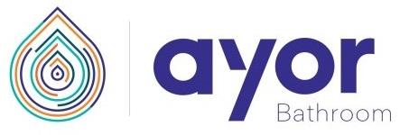 Logo Ayor Bathroom