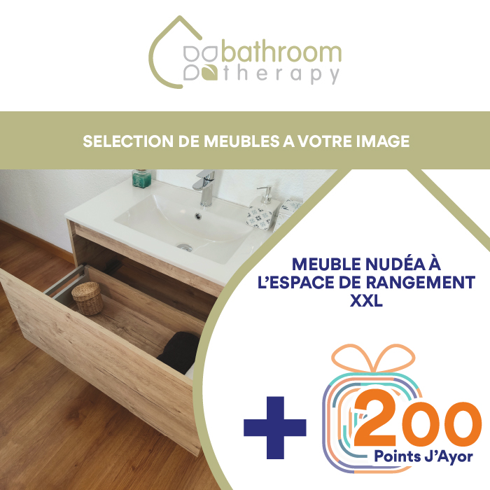 Offre Bathroom