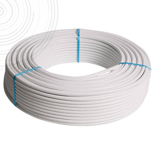 COURONNE TUBE NU 200 M 16X2